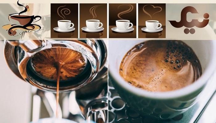 خرید بهترین قهوه فوری