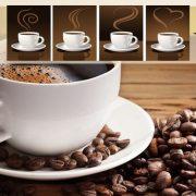 پخش انواع قهوه ترک