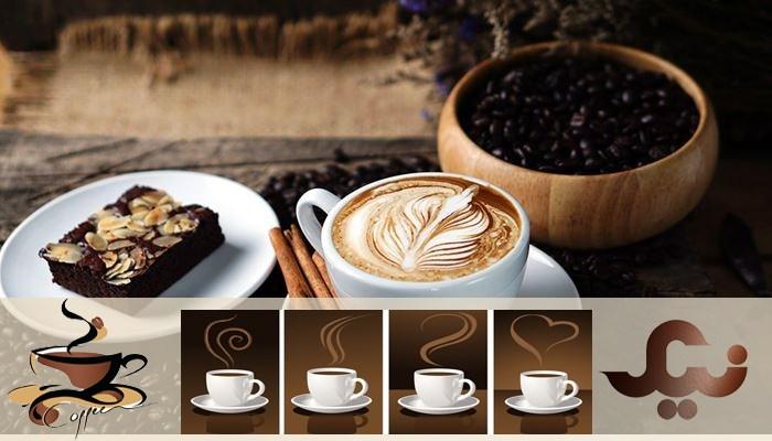 قهوه کپسولی نسپرسو campatible