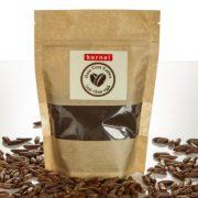 صادرات قهوه خرما