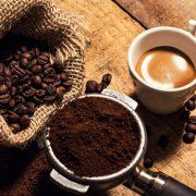 فروش بهترین انواع قهوه فوری گلد و کلاسیک