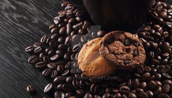 قیمت انواع قهوه برزیلی در تهران