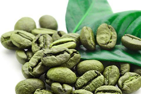 دون قهوه سبز ارزان هندی