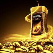 خرید انواع قهوه نسکافه گلد اکوادور عمده
